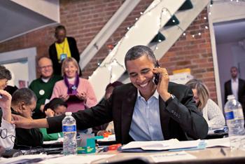 a2.election.obama.story