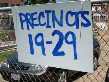 a2.election.precinct.sign.story
