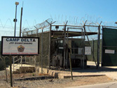 a3.guantanamo.camp.delta.home