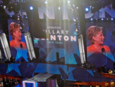 a3.conventions.hillary.clinton.home