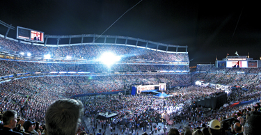 a3.conventions.obama.speech.story