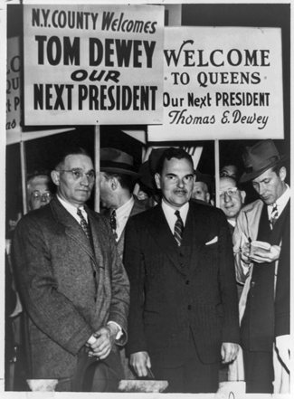 a3.conventions.thomas.dewey.story