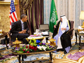 a6.obama.middle.east.meeting.home