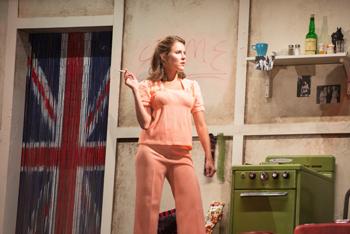 b4.american.theater.story