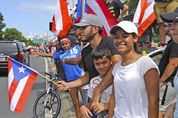 a4.puerto.rico.parade.story