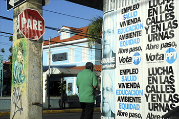 a4.puerto.rico.pare.story