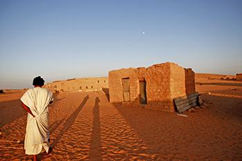 a5.polisario.desert.story