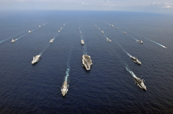 a1.obama.asia..ships.story
