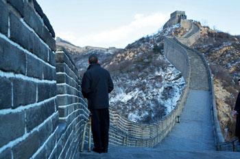 a1.obama.asia.pivot.china.story