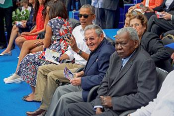 a1.obama.cuba.story