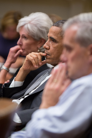 a1.obama.obamacare.profile.story