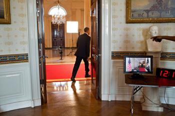 a1.obama.obamacare.story