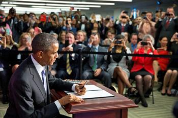 a1.obama.regulations.story