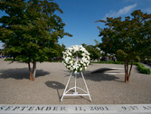 a2.saudi.911.lawsuit.memorial.home