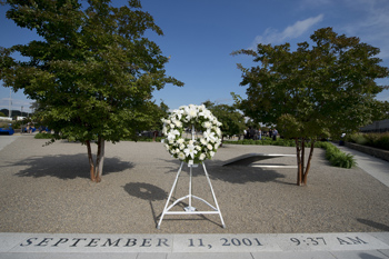 U.S. Officials Fear Ramifications of Law That Opens Saudi Arabia to 9/11 Lawsuits