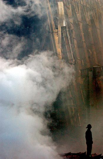a2.saudi.911.lawsuit.tower.story