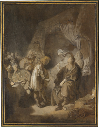 b6.rembrandt.group.story
