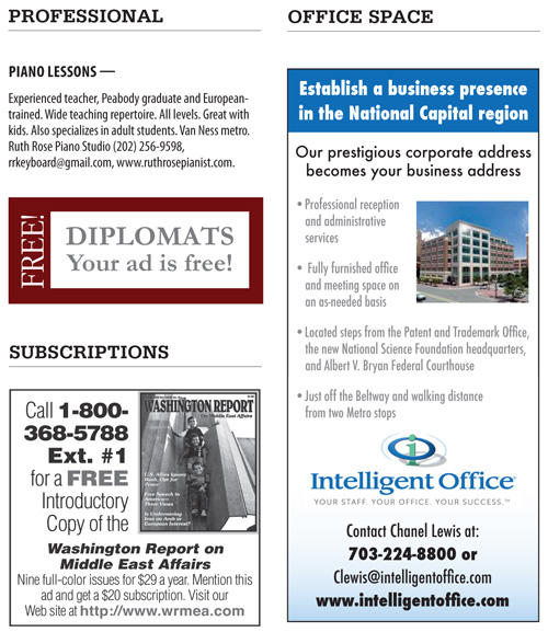 diplomat.classifieds2.dec2016