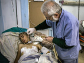 a2.hospitals.syria.patient.home