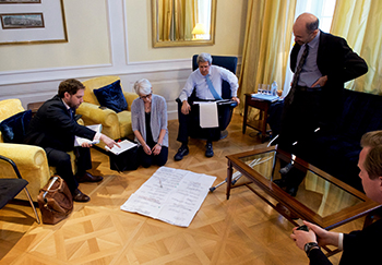 a3.diplomatic.experience.floor.story