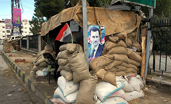 a4.iran.syria.bags.story