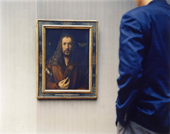 b2.meyerhoff.portrait.story