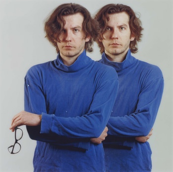 b2.meyerhoff.portrait.twin.story