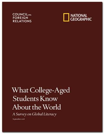 c1.edu.global.literacy.survey.cover.story