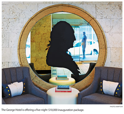 d1.hotels.george.story