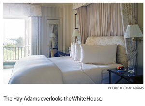 d1.hotels.hay.adams.story