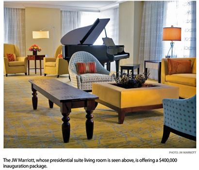d1.hotels.jw.marriott.story