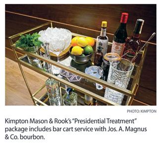 d1.hotels.kimpton.mason.rook.story