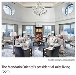 d1.hotels.mandarin.oriental.story