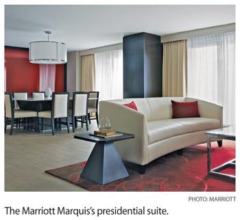 d1.hotels.marriott.marquis.story