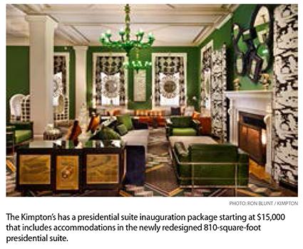 d1.hotels.monaco.kimpton.story