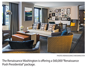 d1.hotels.renaissance.story