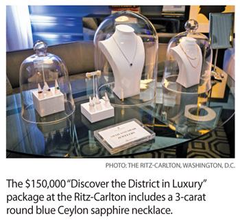d1.hotels.ritz.carlton.luxury.story