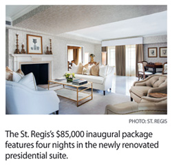 d1.hotels.st.regis.story