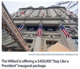 d1.hotels.willard.story