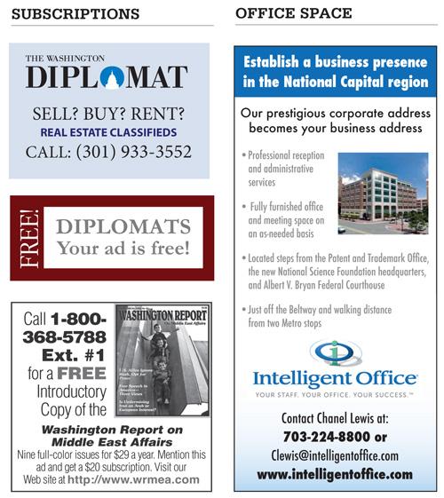 diplomat.classifieds2.jan17