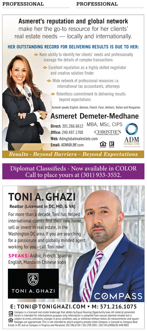 diplomat.re.classifieds2.march2017