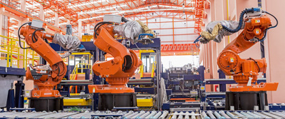 a6.manufacturing.robots.story