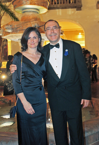 b2.spouses.slovenia.couple.story