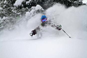 ski.jackson.hole