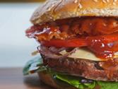 a7.medical.bad.diet.burger.home