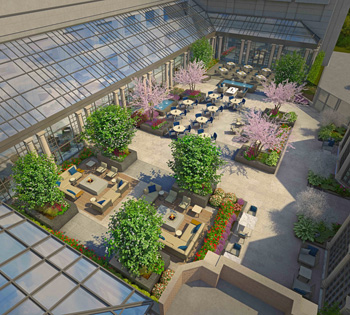 c1.hotels.outdoors.fairmont.courtyard.story