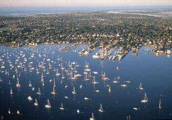 c2.travel.nantucket.harbor.boats3