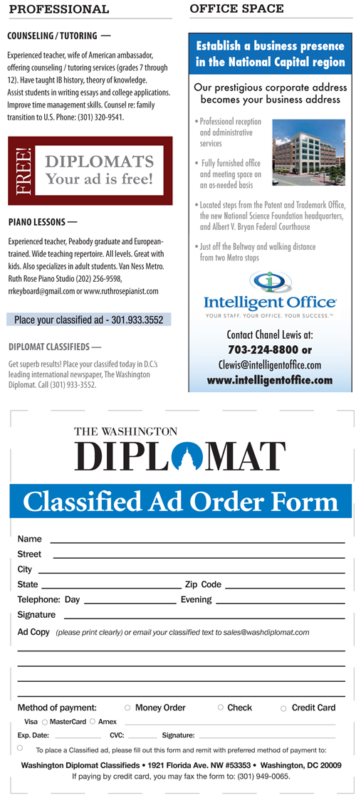 diplomat.classifieds2.april2017