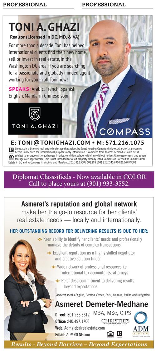 diplomat.re.classifieds2.april2017