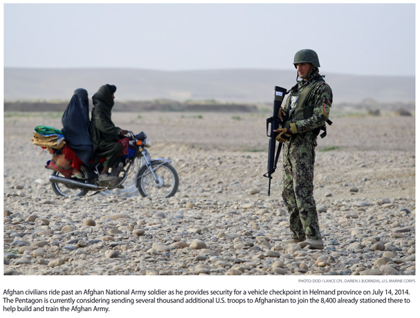 a3.pentagon.afghan.story